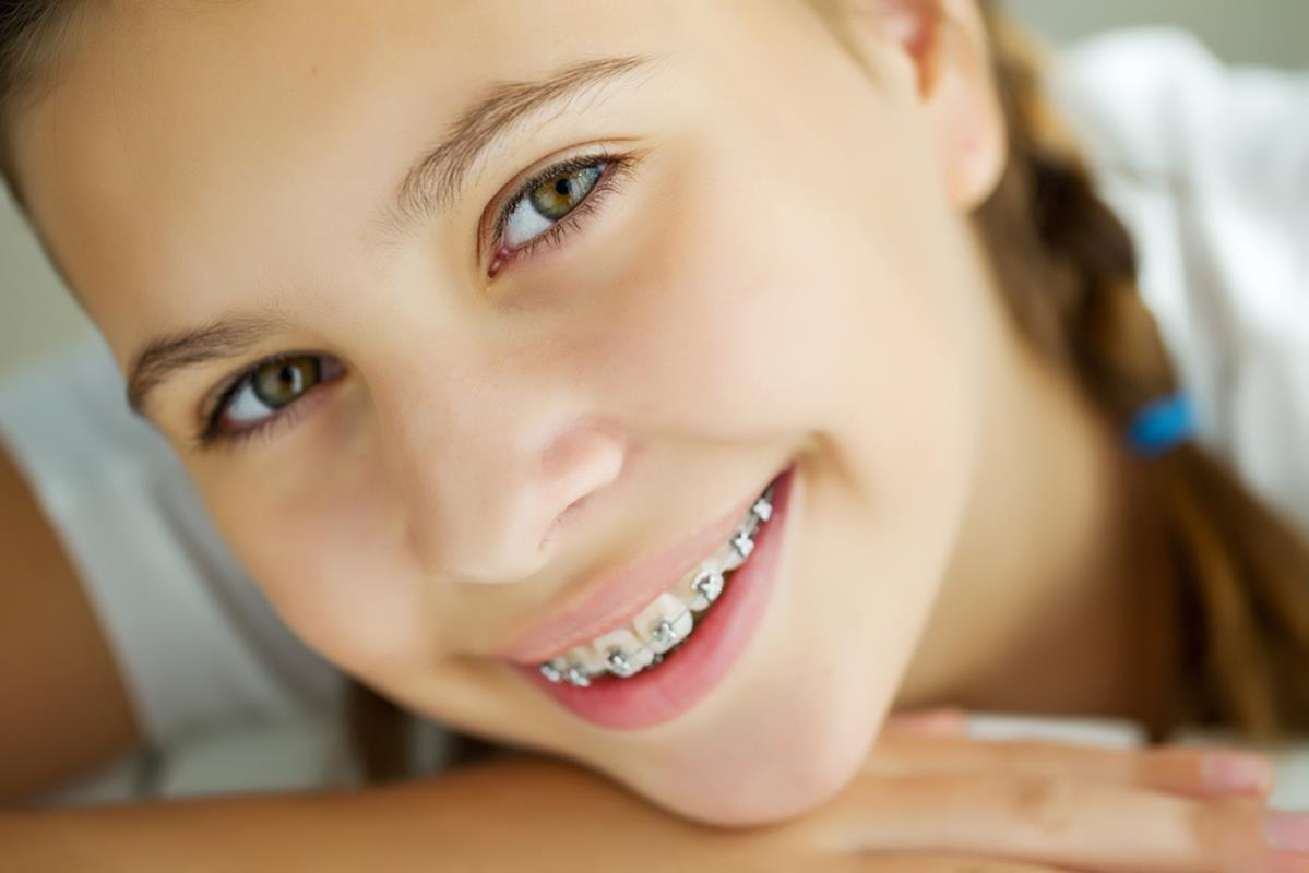 orthodontic services Wilmington and Middletown, DE